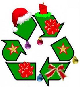 Natale-green
